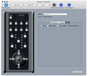 JLCooper Eclipse PX Surround Panning Joystick Controller