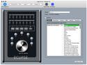 JlCooper Eclipse TX Midnight Compact Transport Controller