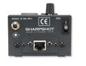 SHARPSHOT