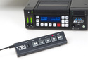 JLCooper VTC1 Video Transport Controller