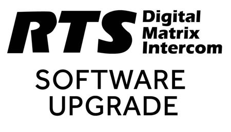 Immagine per la categoria SOFTWARE UPGRADE LICENSES