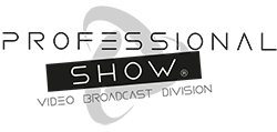 eProshow