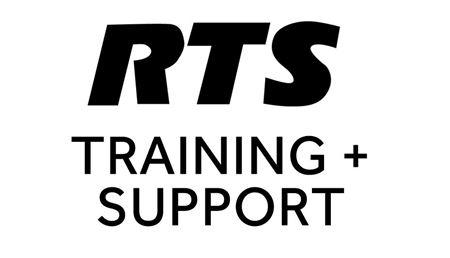 Immagine per la categoria TRAINING AND SUPPORT (SERVICE)