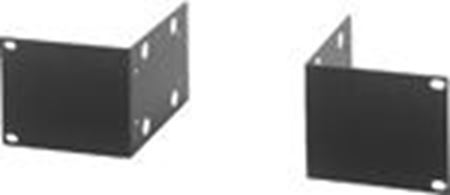 Picture for category AUDIOCOM : RACK MOUNTS KITS
