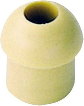 Picture for category EARSET : AURICOLARI - COMPONENTS ( RICAMBI )