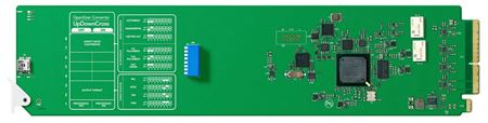 Immagine per la categoria OPENGEAR MODULE CONVERTER/DISTRIBUTION (BOARD)