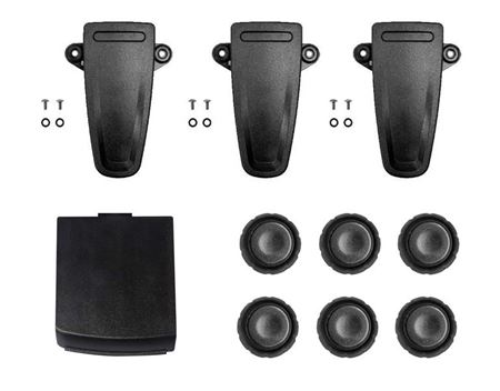 Picture for category HEADSET CREWCOM SPARE PARTS