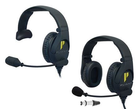 Immagine per la categoria HEADSET SMARTBOOM® PRO