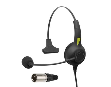 Immagine per la categoria HEADSET SMARTBOOM® LITE