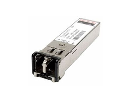 Immagine per la categoria SFP AND TRANSCEIVER