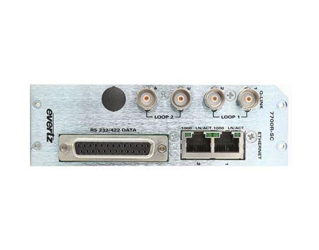Immagine per la categoria SYSTEM CONTROLLER